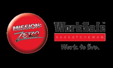 WorkSafe - Mission 0
