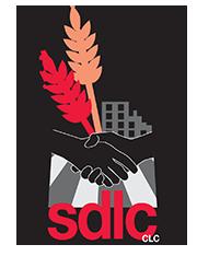 SDLC Logo
