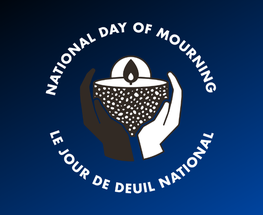 The Human Costs of COVID-19: Day of Mourning Statement