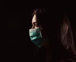 Sick days save lives