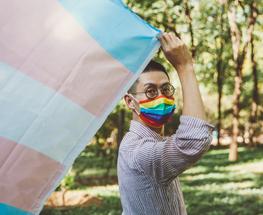 SGEU celebrates Pride Month