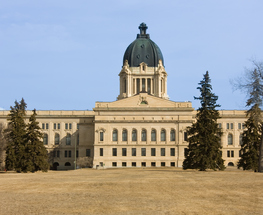 Post COVID recovery must be focused on the people of Saskatchewan: SGEU